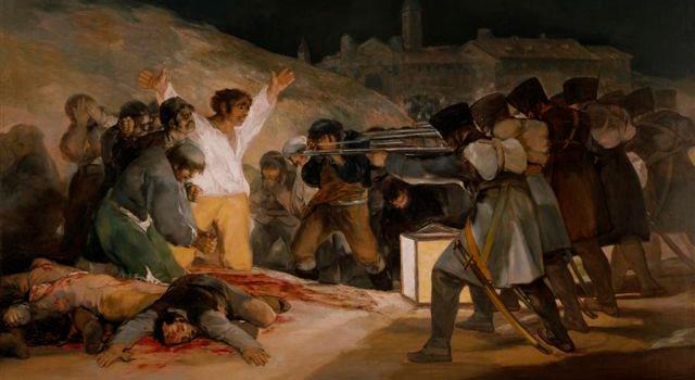 an introduction to nineteenth century art pdf